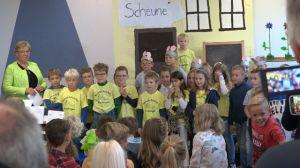 Einschulung_Grundschule_Friedingen_2017-0012